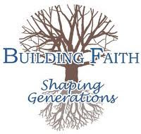 shaping generations