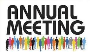 annual meeting1