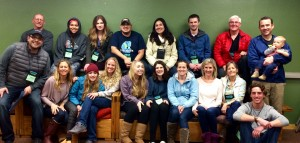 young life 3