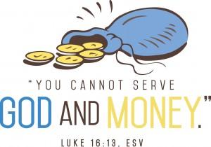 money_14361c