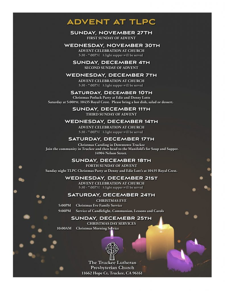 2016-tlpc-advent-calendar-4-3