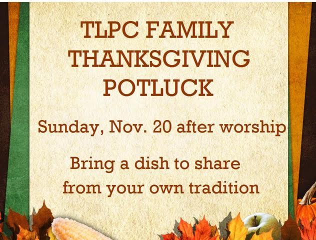 tlpc-thanksgiving-potluck