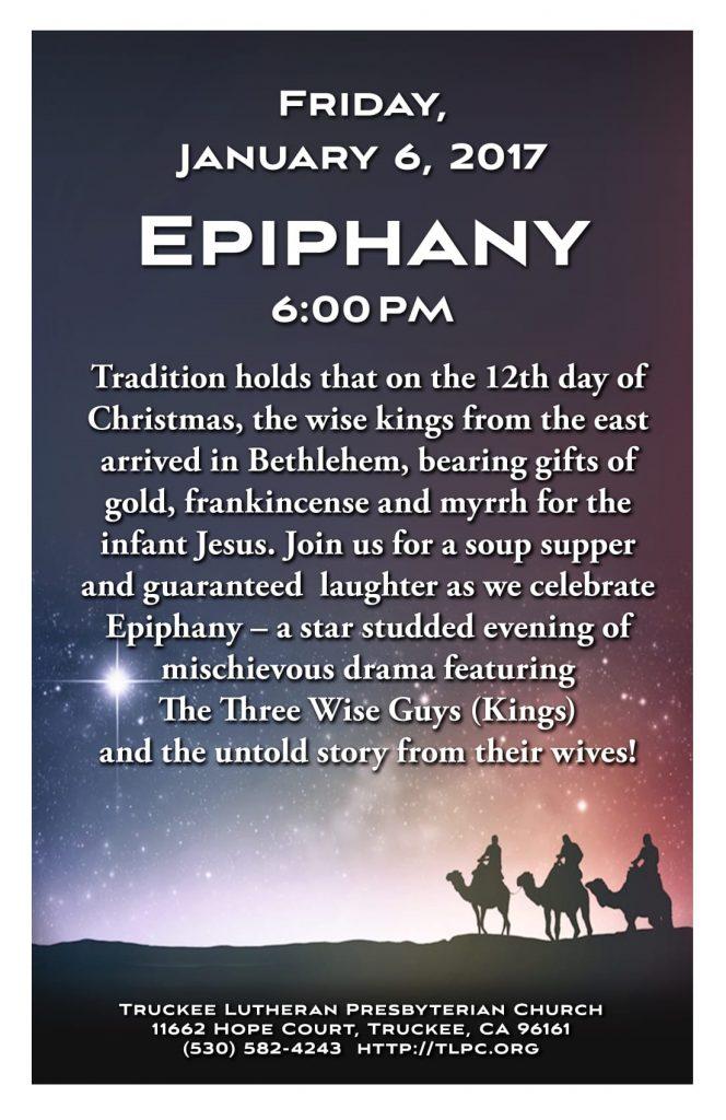 epiphany-convert